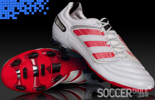 cd8629622426 ... sale best adidas predator footballers. 0 of 8 0cfbf a3142