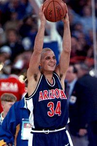 The Top 50 Basketball Players in Arizona Wildcat History ... | 200 x 300 jpeg 15kB