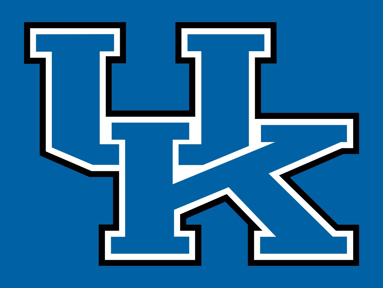 Top 25 College Basketball 2010 Recruiting Classes   Bleacher