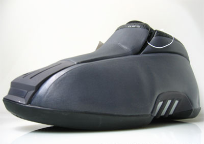 The 10 Ugliest Athlete Sneakers of All