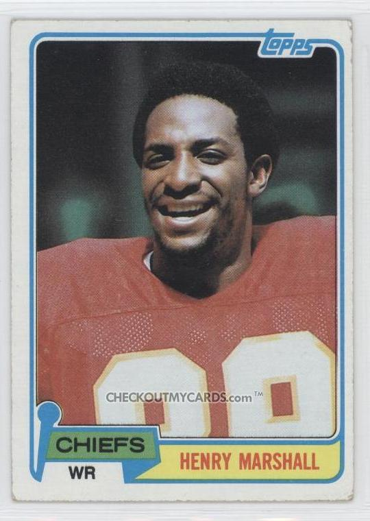 Top 50 Logo: The Top 50 Kansas City Chiefs Of All Time