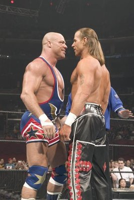 Tjr wrestlemanias greatest matches 3 kurt angle vs shawn tjr wrestlemanias greatest matches 3 kurt angle vs shawn michaels wm21 m4hsunfo