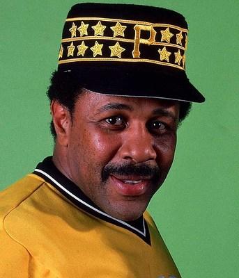 bdb457fa Disgrace To The Hat Race: The 25 Ugliest Hats In Sports History ...