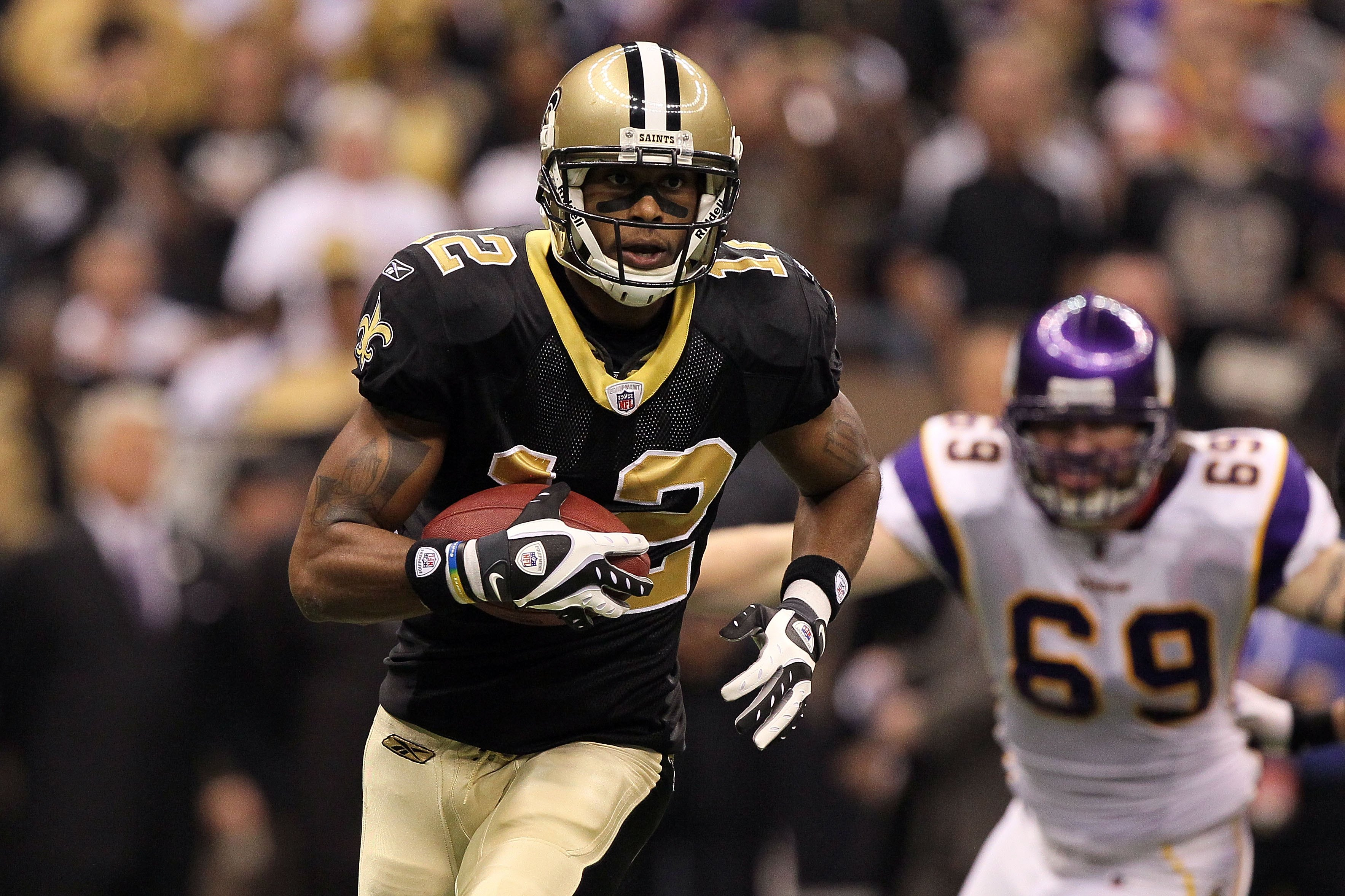 2010 Fantasy Football: 32 Observations When Drafting Your Fantasy  for sale
