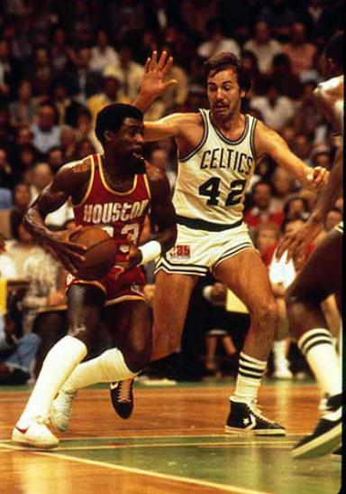 Image result for Calvin Murphy short