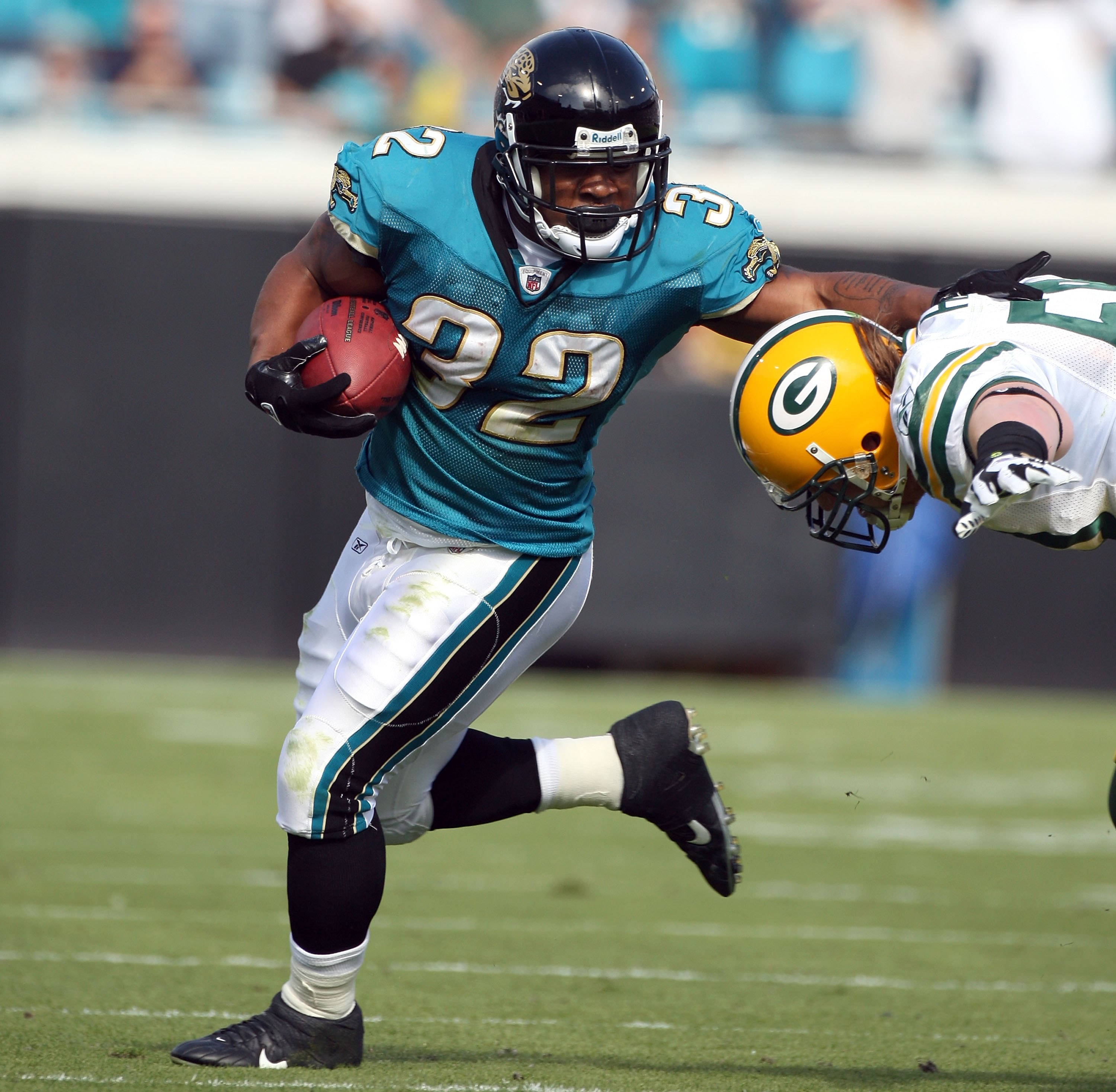 nfl s 10 smallest players with greatest talent size isn t