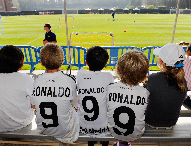 0a0b93fa1 11 Predictions for the 2010-2011 La Liga Season