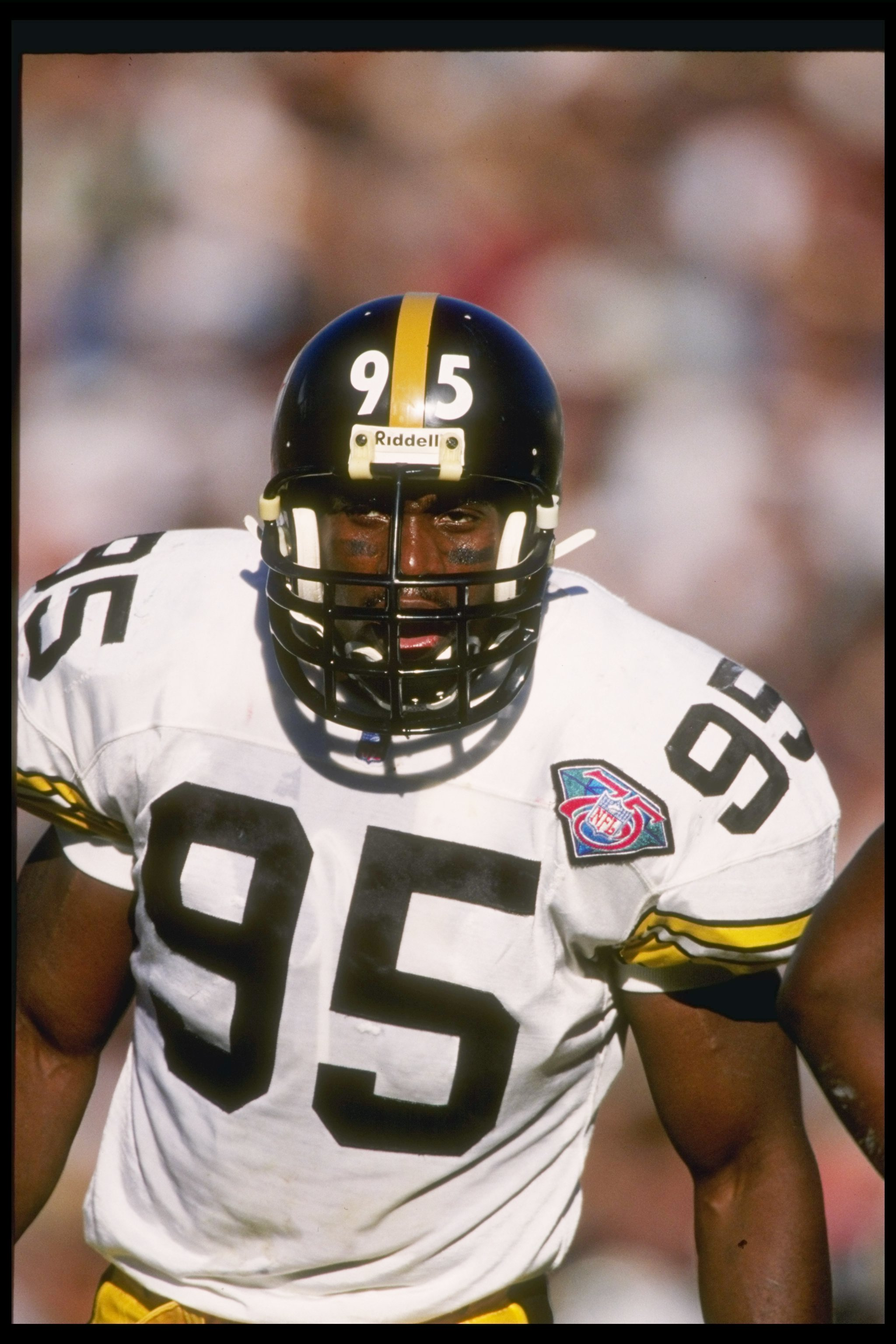 740539cee 40 Years of Greatness   The Steelers Linebackers