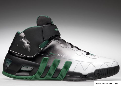 f6c52a661711 Sweet Kicks  Ranking Today s NBA Stars by Their Signature Shoes ...