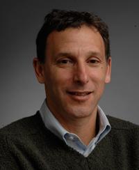 Mark Bartelstein