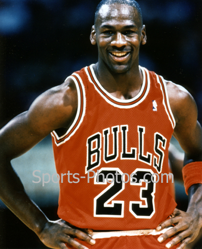 26f7fabdc657 The 10 most Famous Sports Number of all time