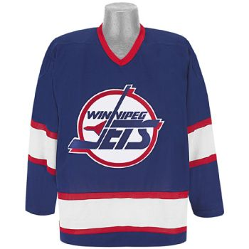 on sale 959e5 699f1 Top 10 NHL Jerseys of All Time | Bleacher Report | Latest ...