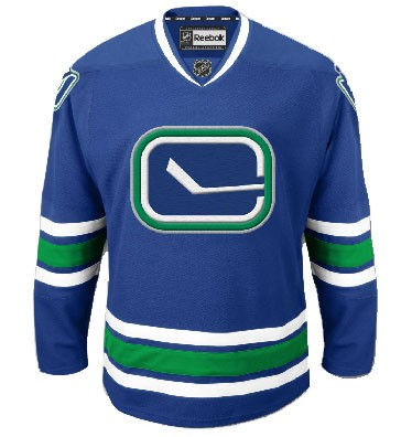 on sale 9275d d8fff Top 10 NHL Jerseys of All Time | Bleacher Report | Latest ...