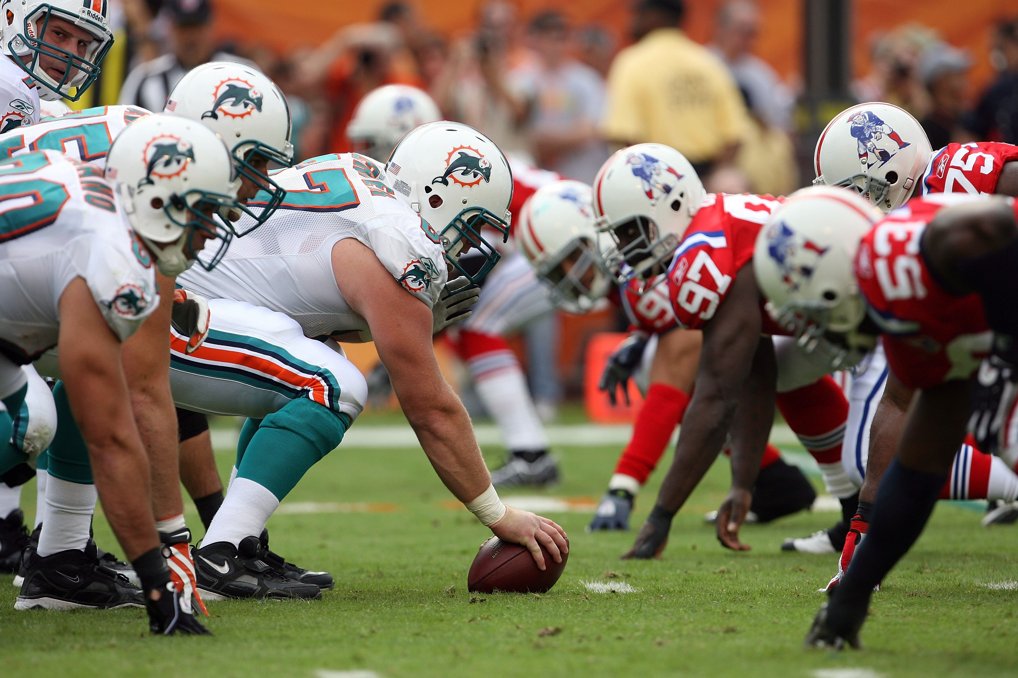 5970423d4 Miami Dolphins Blueprint: 10 Point Plan For Victory in 2010 NFL Season