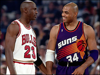 fea6e9f7d70 Fashion Forward  The 10 Best (and Worst) Jerseys in NBA History ...