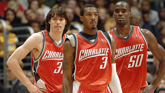 cf9dead09ad6 Fashion Forward  The 10 Best (and Worst) Jerseys in NBA History ...