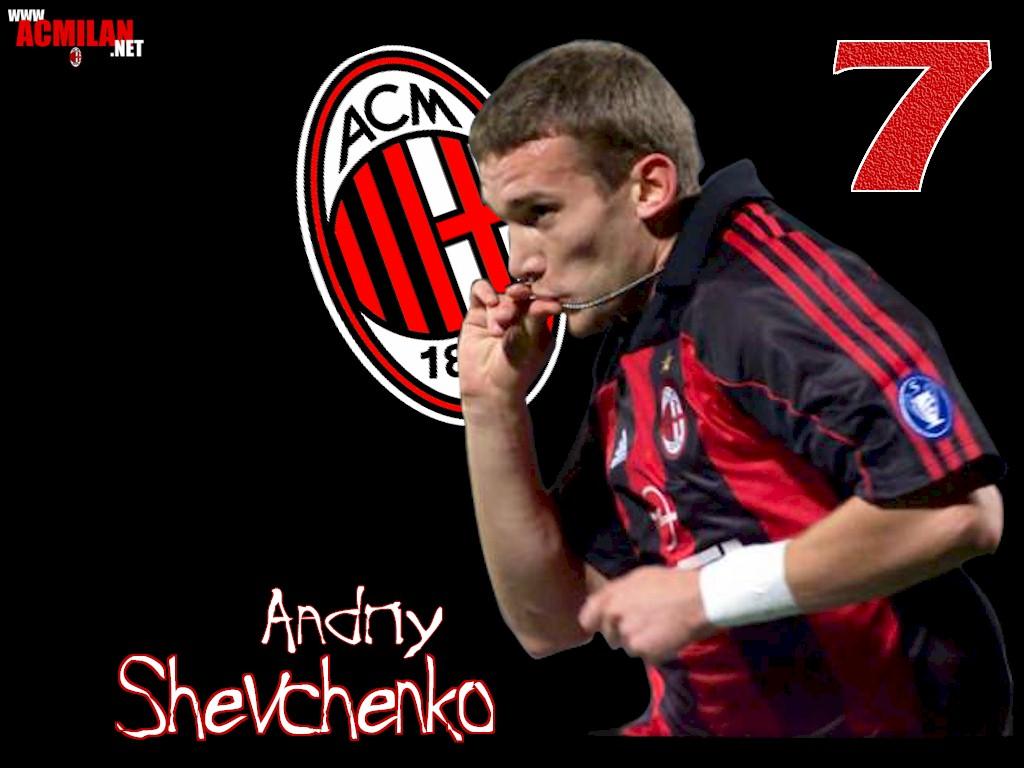 Top 10 Ac Milan Legends Bleacher Report Latest News Videos And Highlights
