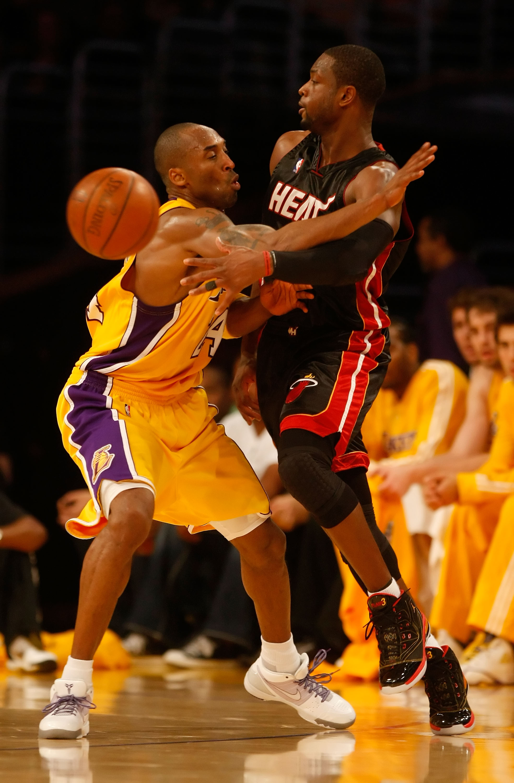 NBA 2010-11  The 100 Biggest Questions Facing the NBA This Season ... 372403c56