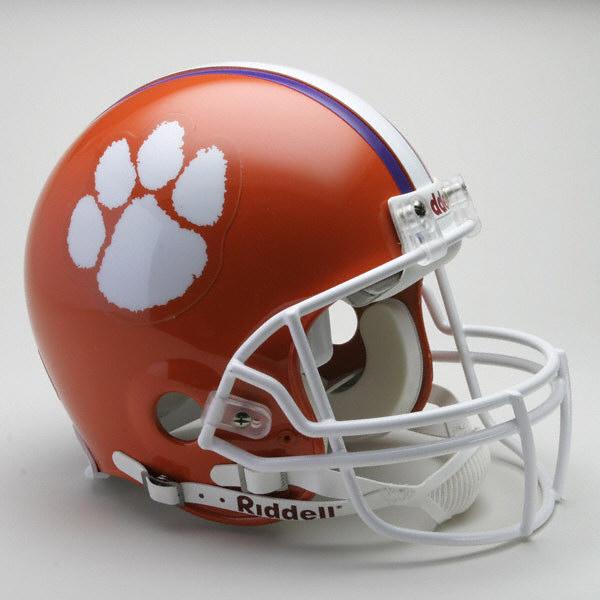Football Bleacher  25 Top in | Report College Helmets