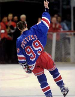 e84a4bb97 The Best NHL Players of All Time by Jersey Number