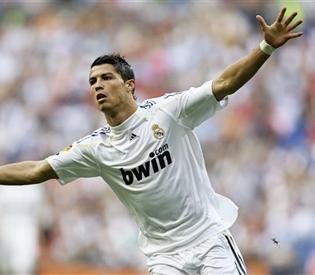 0f8dabe6cf0 La Liga s 2010 11 season is about to start