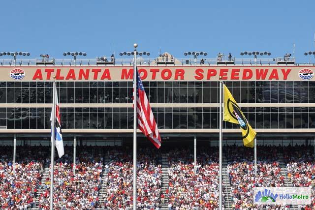 photo credit Hello Metro Atlanta/Google Images