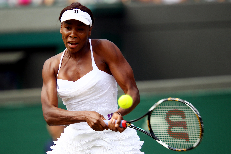 Helen Jacobs world singles ranking 1