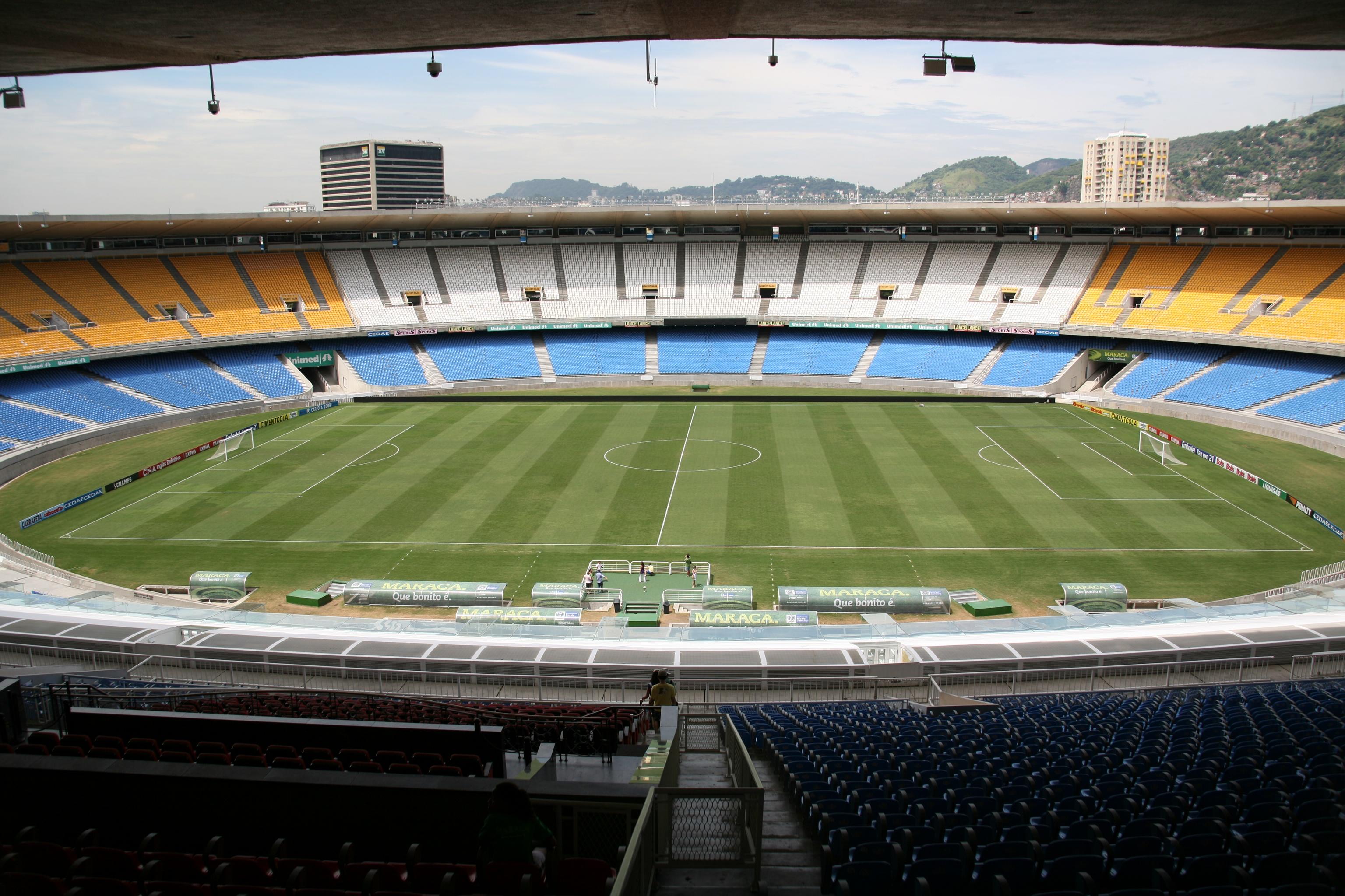 the 25 dumbest stadiums ever built bleacher report latest news