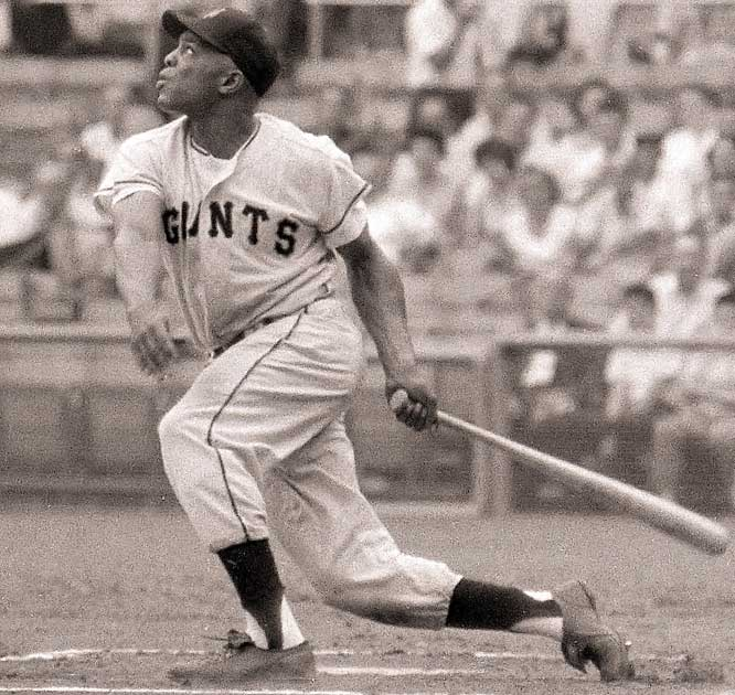 huge selection of d91ca b7d1d The Top 100 Giants Players of All Time | Bleacher Report ...