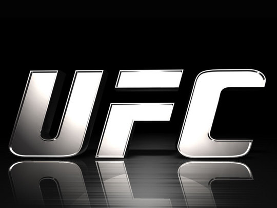 Evolution Of A Sport Key Moments In Ufc History Bleacher Report Latest News Videos And Highlights
