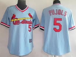 new style 25a20 fe14d Major League Baseball: Top 10 Throwback Jerseys of All Time ...