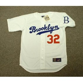 new style 7f67d dd1d0 Major League Baseball: Top 10 Throwback Jerseys of All Time ...