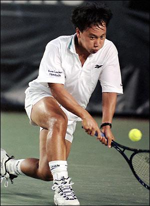 U.S. Open 2010: Ranking the Last 25 Men's Tennis Finals ...