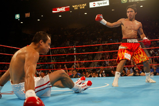 top 10 fights this boxing fan wants to see in 2011   bleacher report