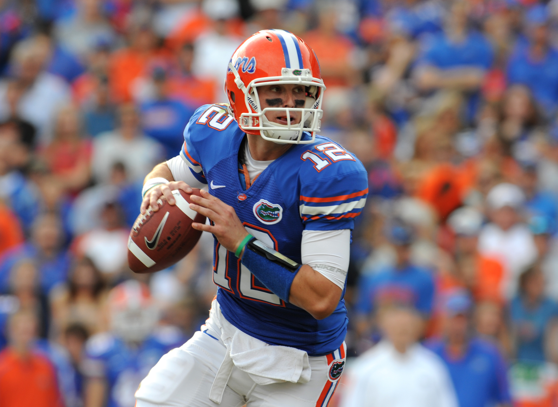 10 College Football Games You Must See In Week 3   Bleacher Report ...