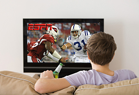 Top 50 Things Any True Sports Fan Needs To Have Bleacher Report Latest News Videos And Highlights