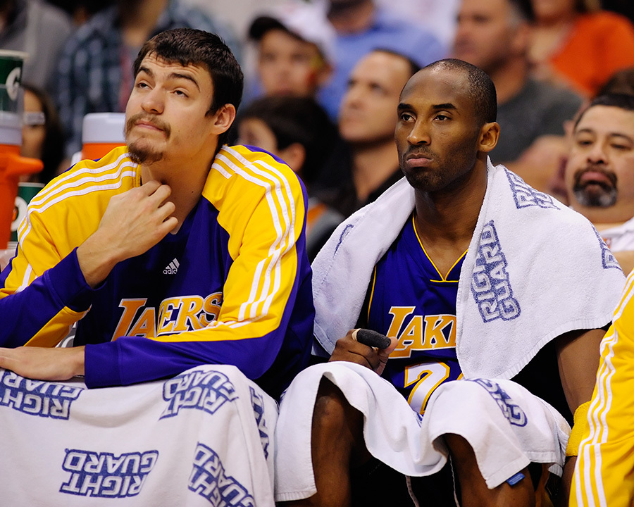 Image result for adam morrison lakers