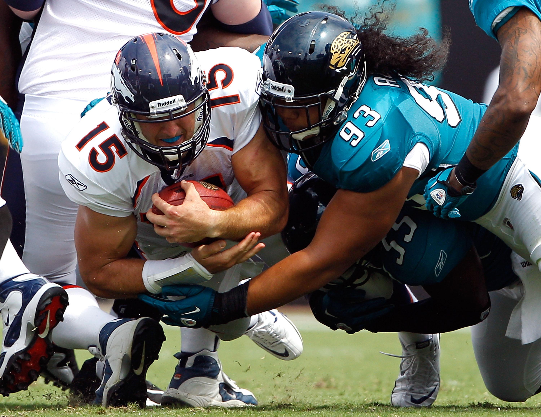 a0281bbd2dd Jack Del Rio  Why Jacksonville Jaguars Owner Wayne Weaver Should ...