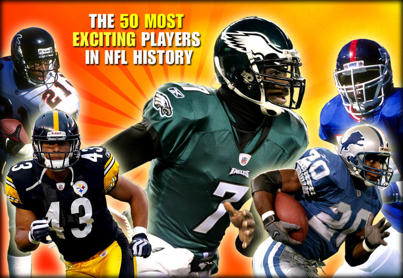 47f6839b74944 Michael Vick and the 50 Most Exciting Players in NFL History ...