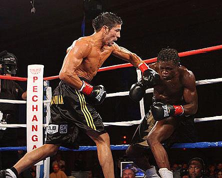 Sergio Martinez, photo: MayweathervsMartinez.com