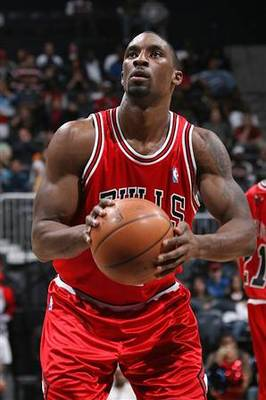 Top 50 Most Jacked NBA Players | Page 5 of 5 | Muscle Prodigy