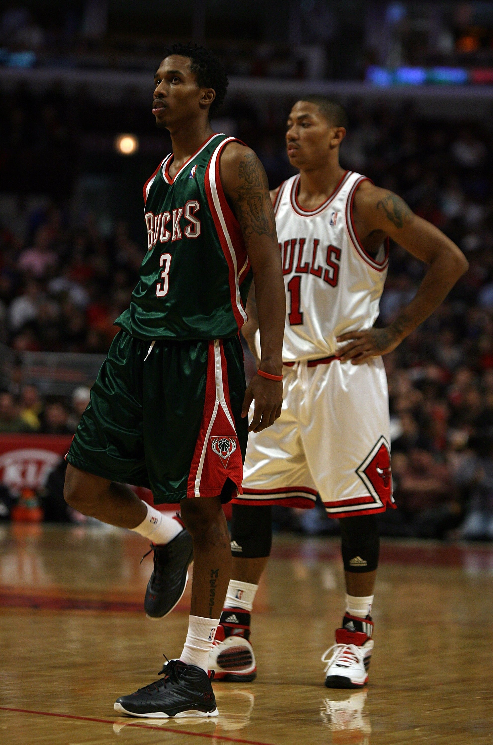 91d92d190a5 The NBA s New Era of the Point Guard  Ranking the Top 10 Point Guards