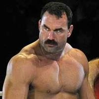 UFC: Why Don Frye Must Be Indu...