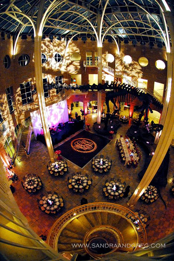 Photo courtesy http://sandraandgreg.blogspot.com/2009/10/whitney-brandon-october-10-2009.html