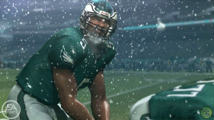The 50 Greatest Video Game Athletes of All Time (with Video