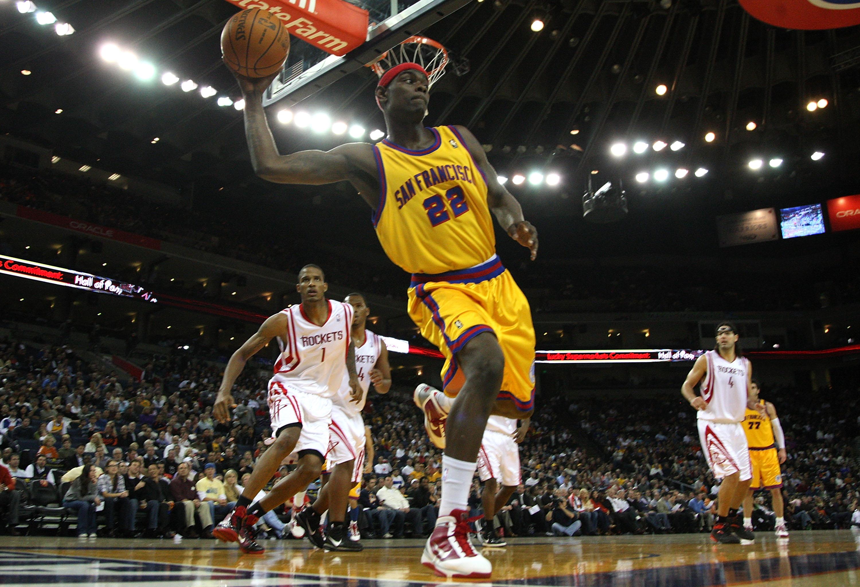 NBA Power Rankings 2010-2011  Ranking All 30 Teams  Benches ... 7e704225a
