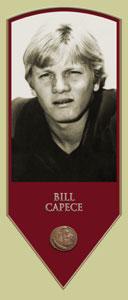 Bill Capece