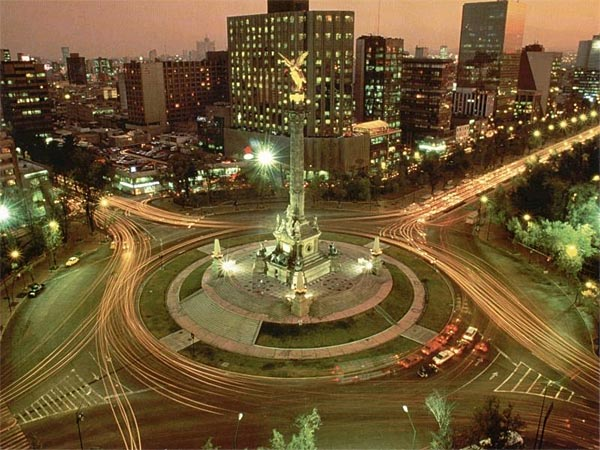 Mexico City Is One Of The Largest Cities In World And Boasts Three Countrys Most Successful Clubs Club Universidad Nacional UNAM