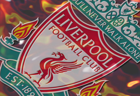 Liverpool Football Club: Is it that difficult to do the basics?