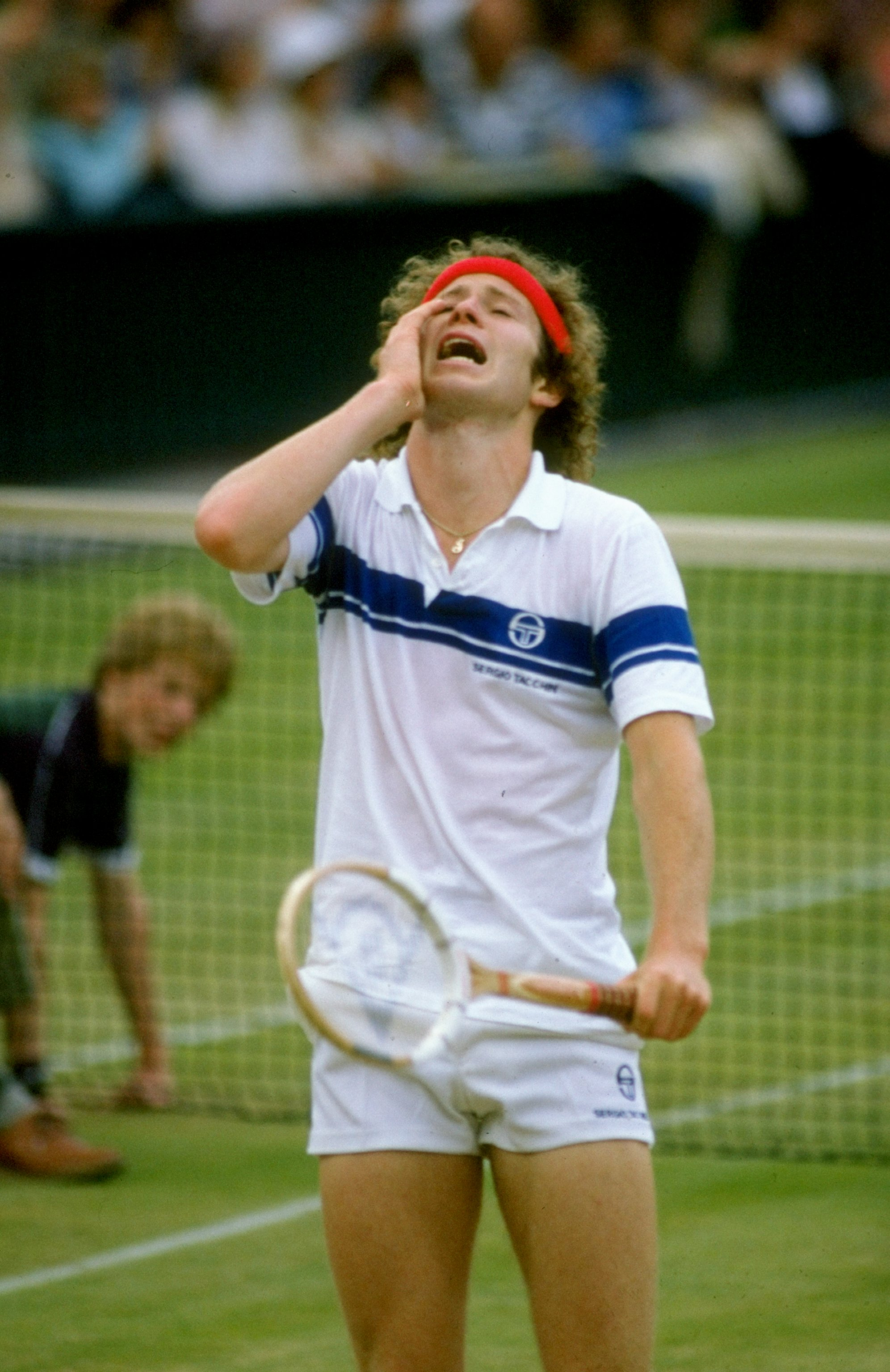 Tennis Ranking The Best Quotes Of All Time Bleacher Report Latest News Videos And Highlights